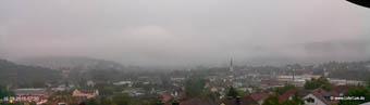 lohr-webcam-16-09-2015-07:30