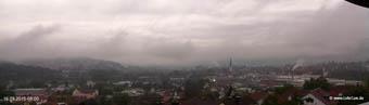 lohr-webcam-16-09-2015-08:00