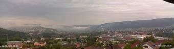 lohr-webcam-16-09-2015-08:20