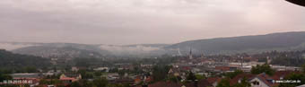 lohr-webcam-16-09-2015-08:40