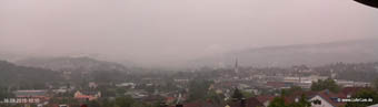 lohr-webcam-16-09-2015-10:10