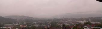 lohr-webcam-16-09-2015-10:30