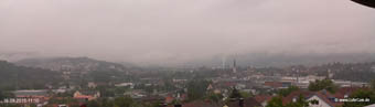 lohr-webcam-16-09-2015-11:10