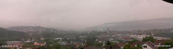 lohr-webcam-16-09-2015-12:10