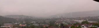 lohr-webcam-16-09-2015-12:20