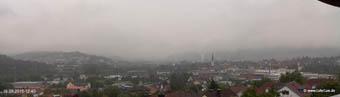 lohr-webcam-16-09-2015-12:40
