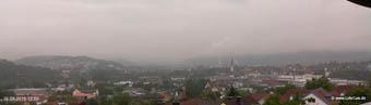 lohr-webcam-16-09-2015-12:50