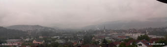 lohr-webcam-16-09-2015-13:20