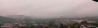 lohr-webcam-16-09-2015-14:10