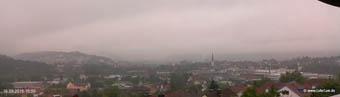 lohr-webcam-16-09-2015-15:00