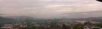 lohr-webcam-16-09-2015-16:20