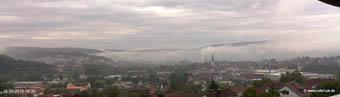 lohr-webcam-16-09-2015-16:30