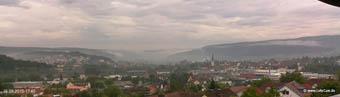 lohr-webcam-16-09-2015-17:40