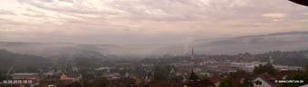 lohr-webcam-16-09-2015-18:10