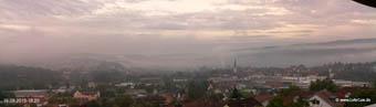 lohr-webcam-16-09-2015-18:20