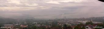 lohr-webcam-16-09-2015-18:30