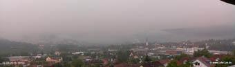 lohr-webcam-16-09-2015-18:50