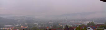 lohr-webcam-16-09-2015-19:10
