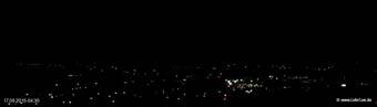 lohr-webcam-17-09-2015-04:30