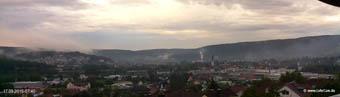 lohr-webcam-17-09-2015-07:40