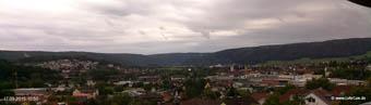 lohr-webcam-17-09-2015-10:50