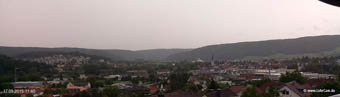 lohr-webcam-17-09-2015-11:40