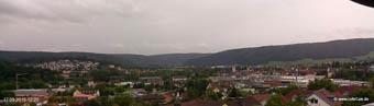 lohr-webcam-17-09-2015-12:20