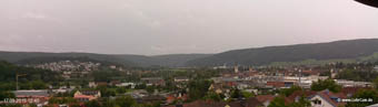 lohr-webcam-17-09-2015-12:40