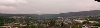 lohr-webcam-17-09-2015-13:50