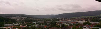 lohr-webcam-17-09-2015-15:00
