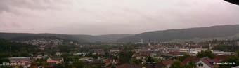 lohr-webcam-17-09-2015-15:40