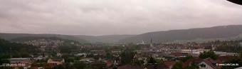 lohr-webcam-17-09-2015-15:50
