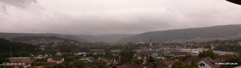 lohr-webcam-17-09-2015-16:10