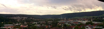 lohr-webcam-17-09-2015-18:30
