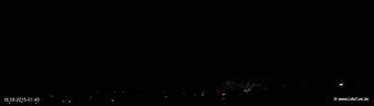 lohr-webcam-18-09-2015-01:40
