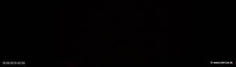 lohr-webcam-18-09-2015-02:30
