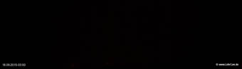 lohr-webcam-18-09-2015-03:00