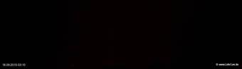 lohr-webcam-18-09-2015-03:10