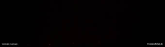 lohr-webcam-18-09-2015-03:40