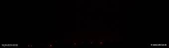 lohr-webcam-18-09-2015-03:50