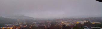 lohr-webcam-18-09-2015-06:50