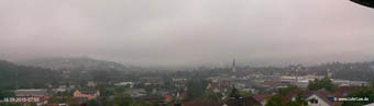 lohr-webcam-18-09-2015-07:50