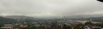lohr-webcam-18-09-2015-08:30