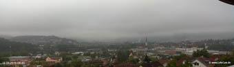 lohr-webcam-18-09-2015-08:40