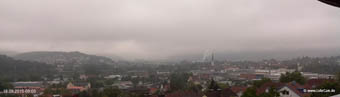 lohr-webcam-18-09-2015-09:00