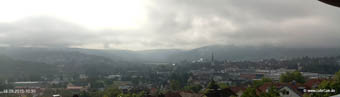 lohr-webcam-18-09-2015-10:30