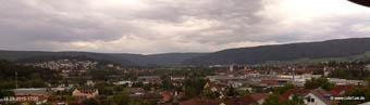 lohr-webcam-18-09-2015-17:00