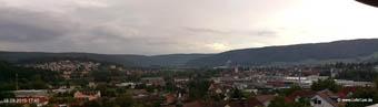 lohr-webcam-18-09-2015-17:40