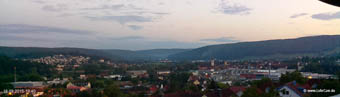 lohr-webcam-18-09-2015-19:40