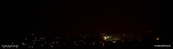 lohr-webcam-18-09-2015-23:20